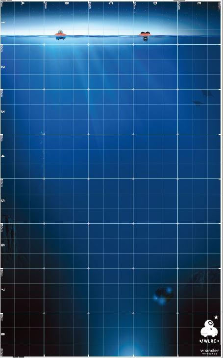 WLRC2018_5x8%2B%25EB%25B0%2594%25EB%258B%25A4%25EC%25BB%25A8%25EC%2585%2589%2B%25EC%2584%25B8%25EB%25B6%2580%2B%25EB%25A7%25A4%25ED%258A%25B8.JPG